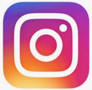 instagram dadang supardi
