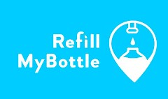refill my bottle