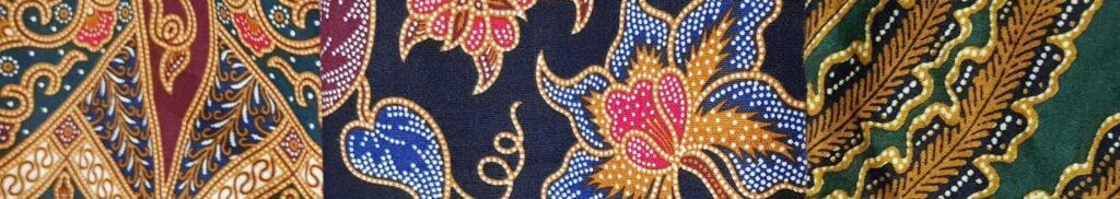 batik batik Yogyakarta